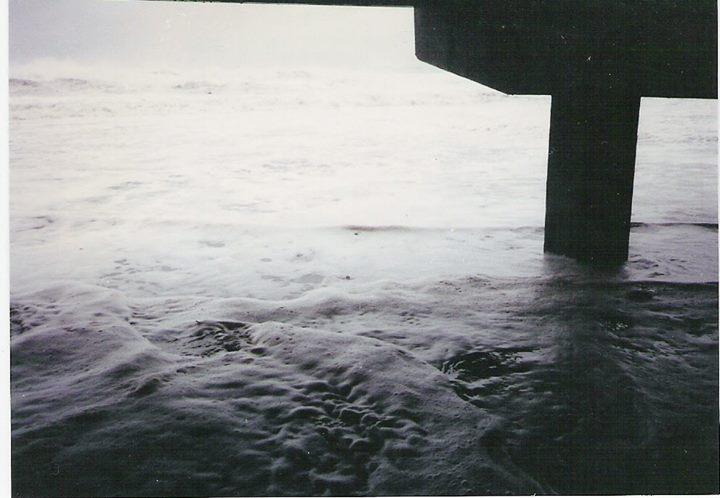 Beach Noreaster 2 1991.jpg