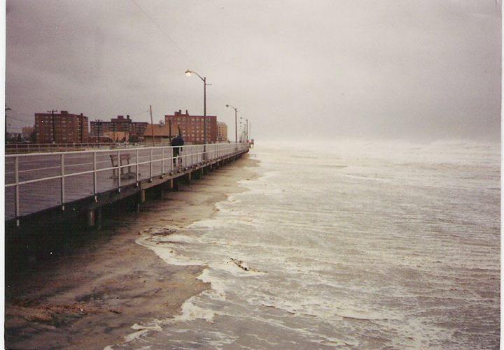 Beach Noreaster 3 1991.jpg