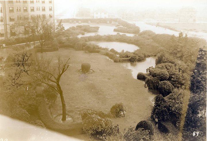 Hotel Lido 1938 Hurricane 1.jpg