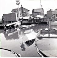 Hurricane Donna Eagle-Pier 2.jpg