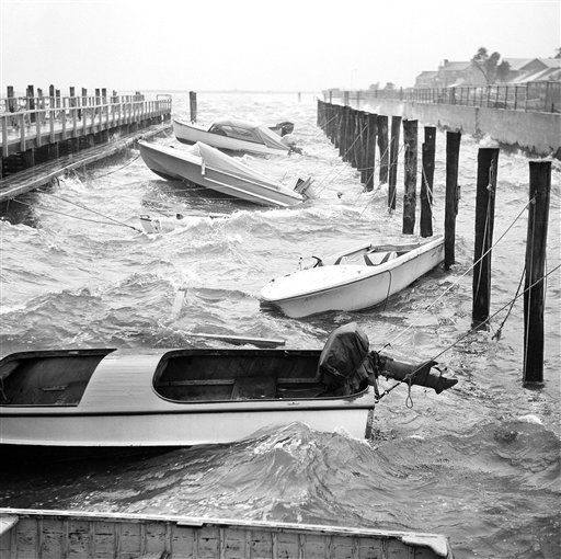 Hurricane Esther Sept, 21,1961.jpg