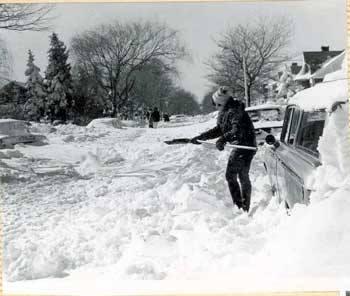 Snow February 1969 Olive St  Roosevelt Blvd.jpg