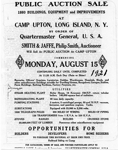 Camp Upton Auction.jpg