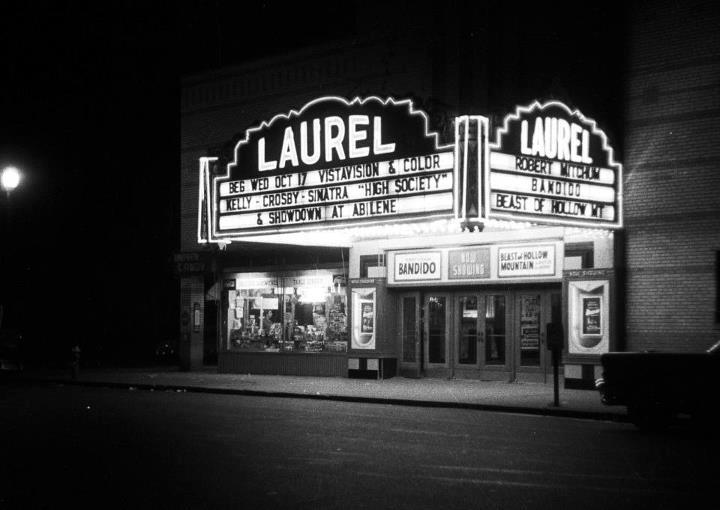 Theatre Laurel 5 Dr. Tydings.jpg