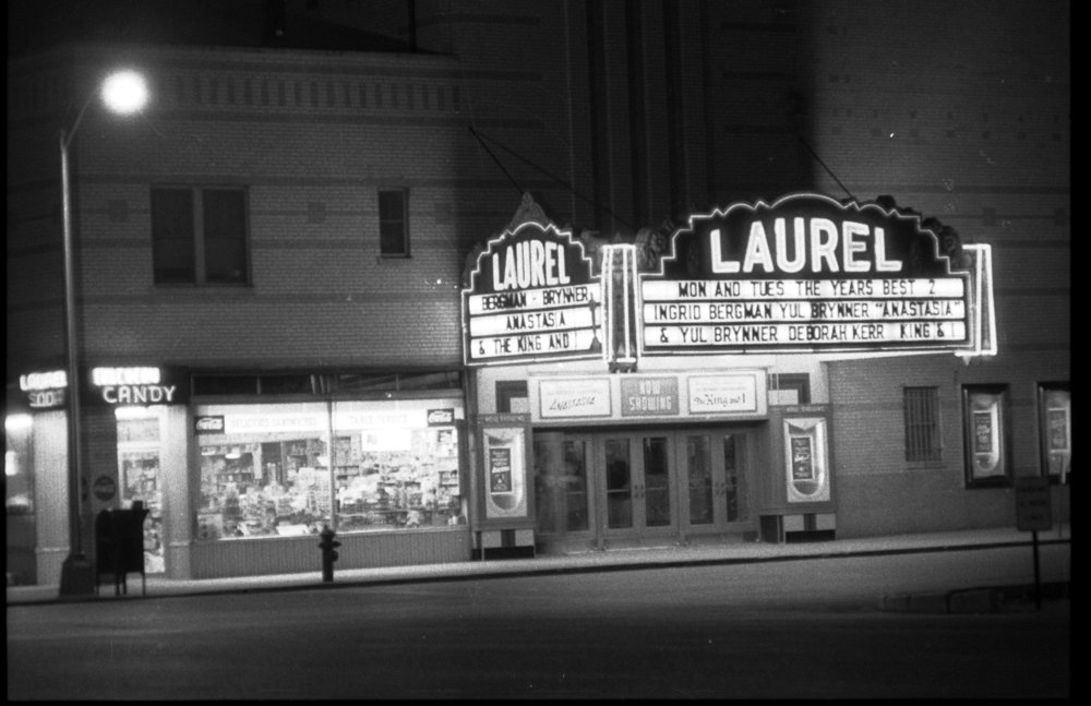 Theatre Laurel 2.jpg