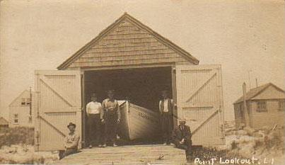 Life Saving Station 1849.jpg