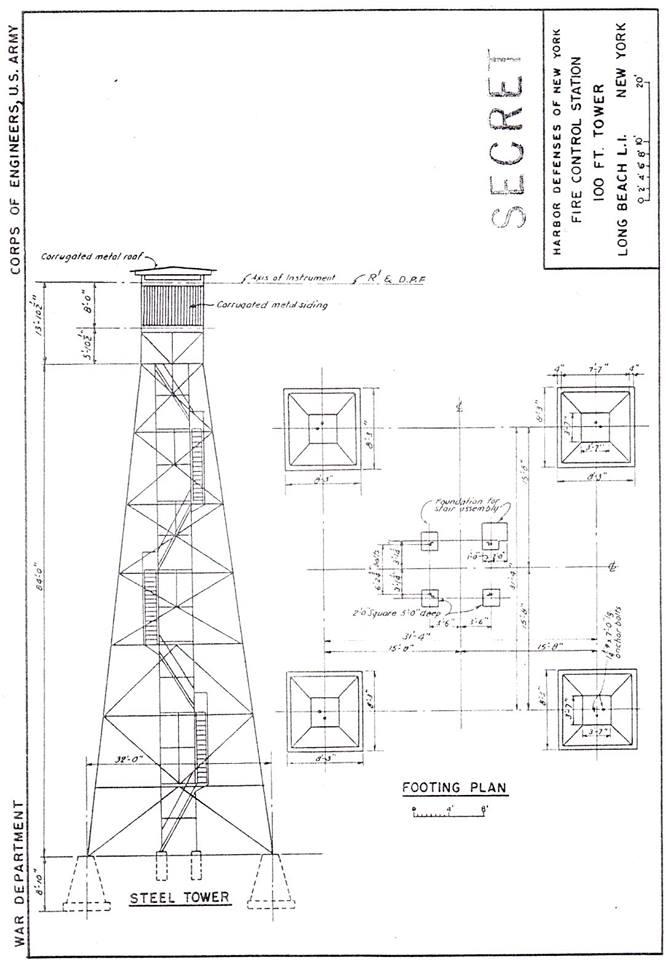 Steel Tower Neptune Blvd Diagram.jpg