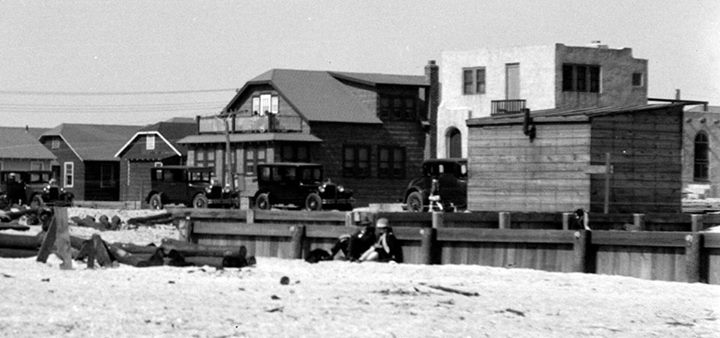 West End Beach 1927.jpg