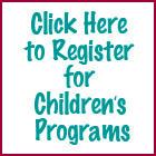 ChildrensPrograms.jpg