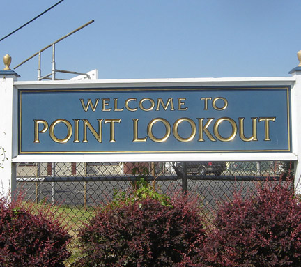 Point_Lookout.jpg