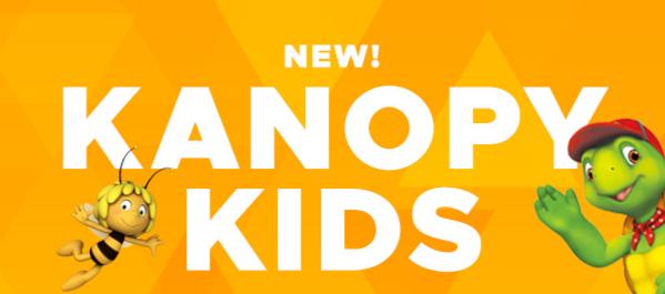 Kanopy_Kids.png