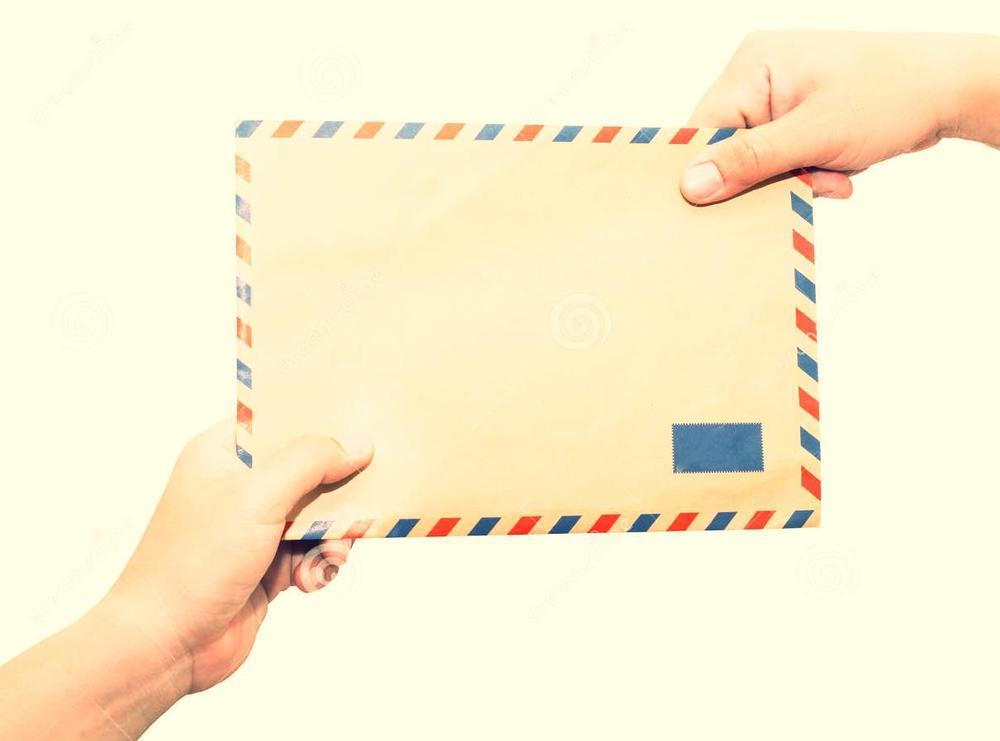passing mail.jpg