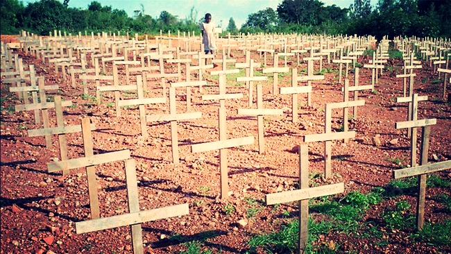 663448-rwanda-genocide.jpg