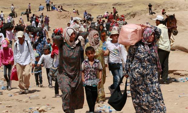 Syrian-refugees-011.jpg