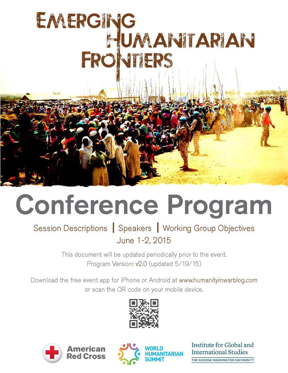 EHF_Conference Program_v2.0_Page_01.jpg