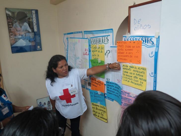 peru-restablecimiento-contacto-familiares-cruz-roja-peruana-3.jpg