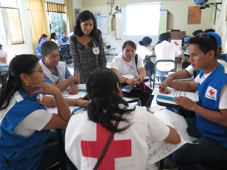 peru-restablecimiento-contacto-familiares-cruz-roja-peruana-4.jpg