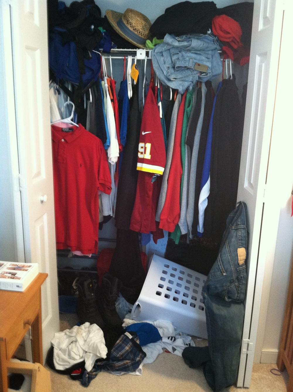 Mac closet.JPG