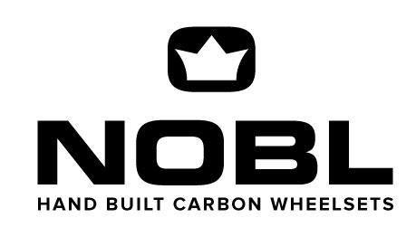 NOBL Stack