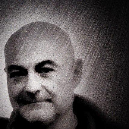 Davide Capponi - NEM Founder Artist