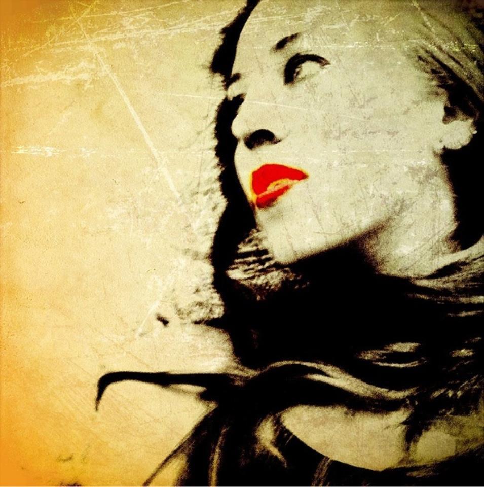 Lanie Heller - NEM Founder Artist