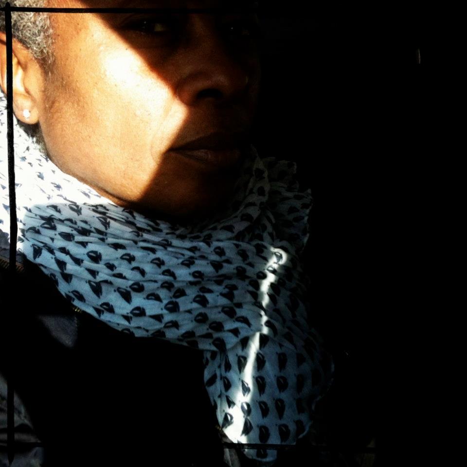 Donna Donato - NEM Founder Artist