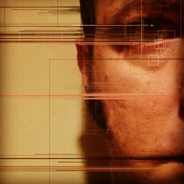 Ben Guerrette - NEM Founder Artist