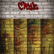 Cryz Imbue - NEM Founder Artist