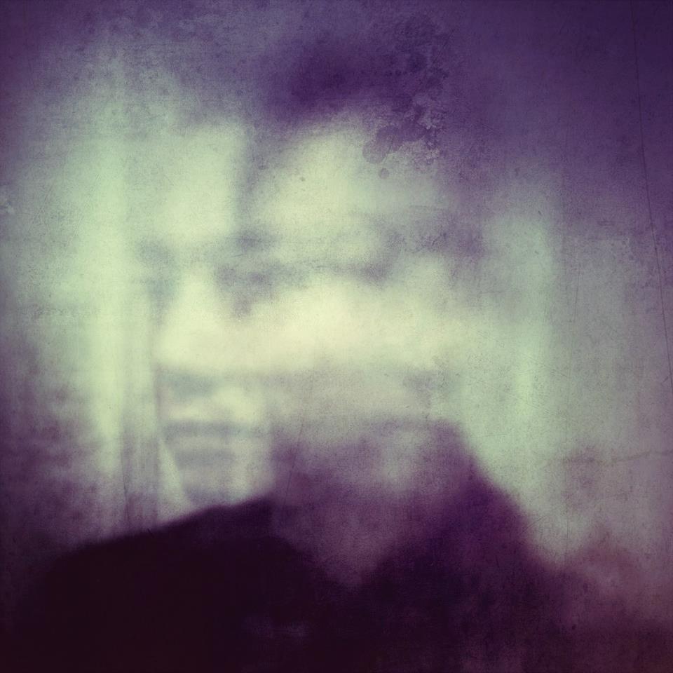 Danny Panaseth - NEM Founder Artist