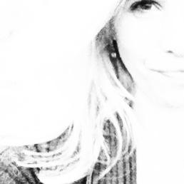 Susie McKeown - NEM Founder Artist