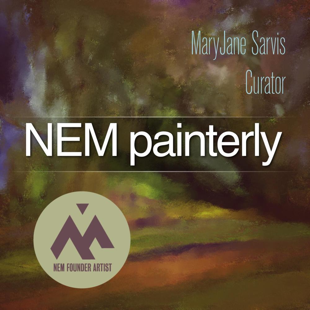 NEM painterly.jpg