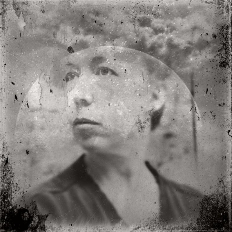 Andrea Koerner