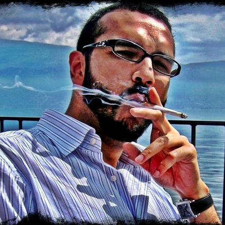 Dilshad Corleone - NEM Honorary Member