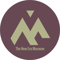 The New Era Museum