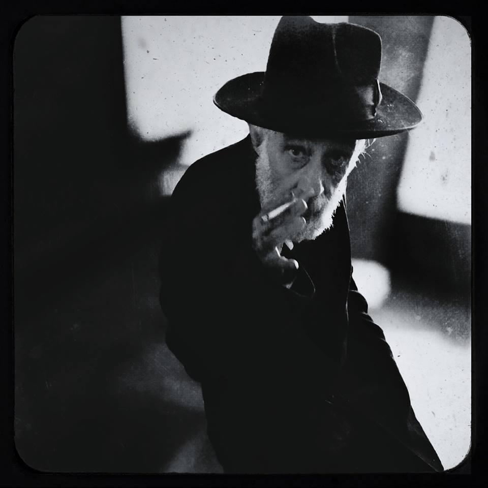 Dilshad Corleone