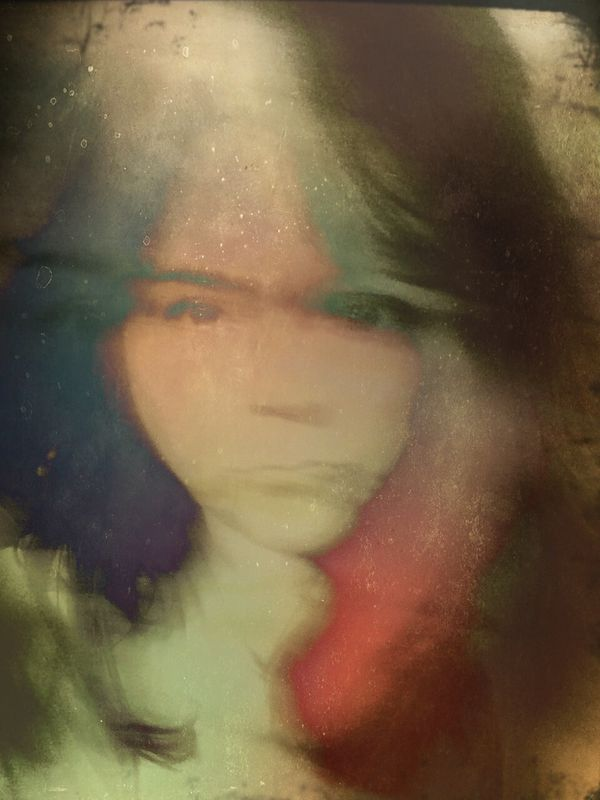 Claudia Contreras @pieladentro