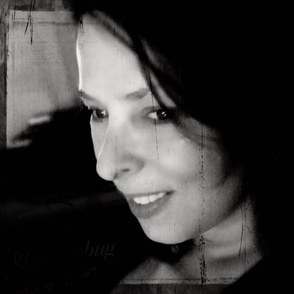 Jane Streimer Schultz -iPhoneographer NEM Member