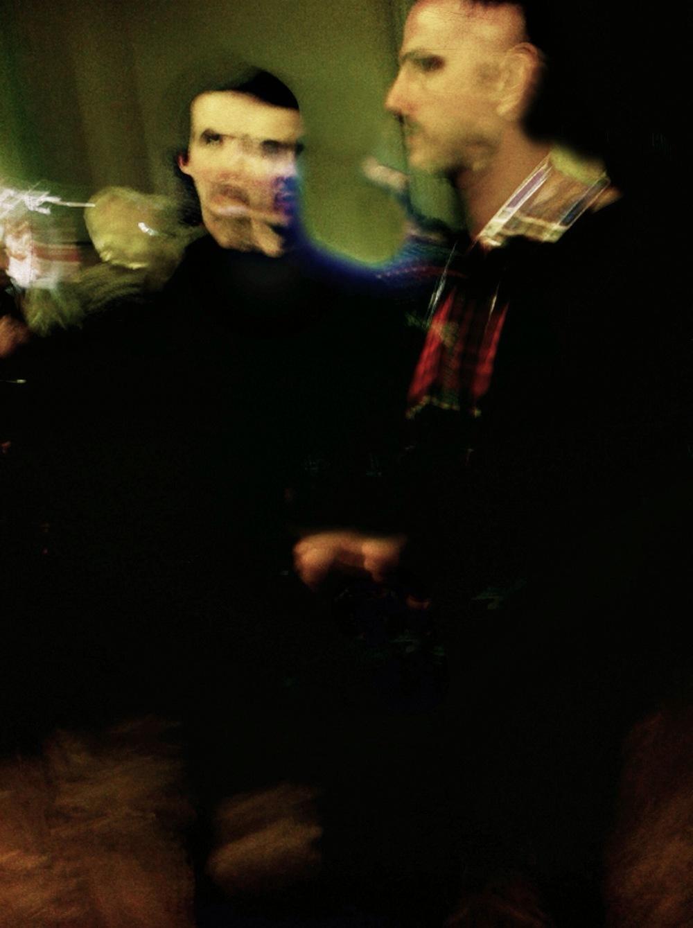 Rambaud & Verlaine,jpg.jpg