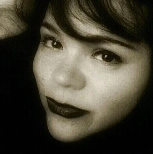 Claudia Contreras - iPhoneographer, NEM Member