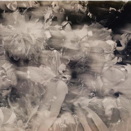 Connie Gardner Rosenthal.