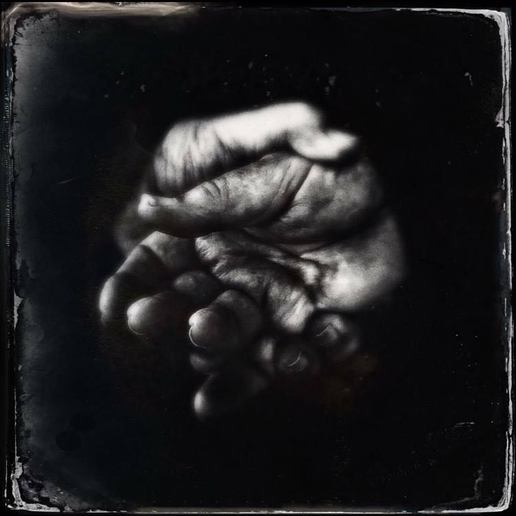 Leon Williams.