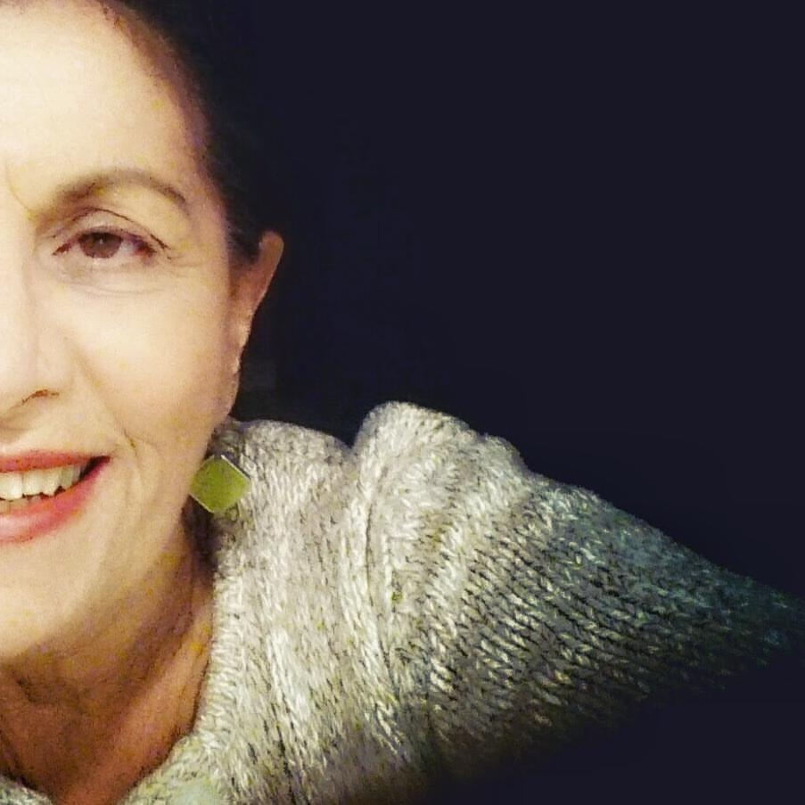 Rosalie Heller
