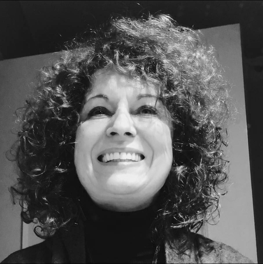 Manuela Matos Monteiro