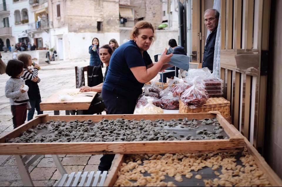 Enzo Grasso.