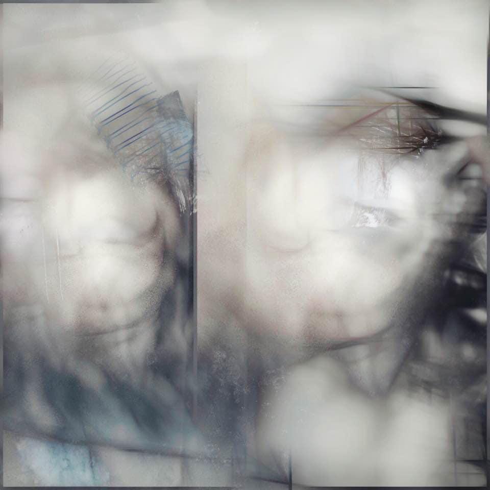 Isabel Afonso