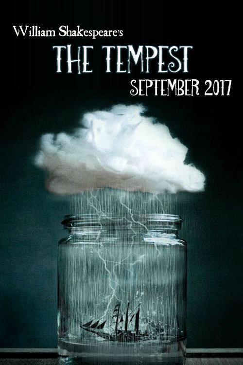 tempestfall3.png