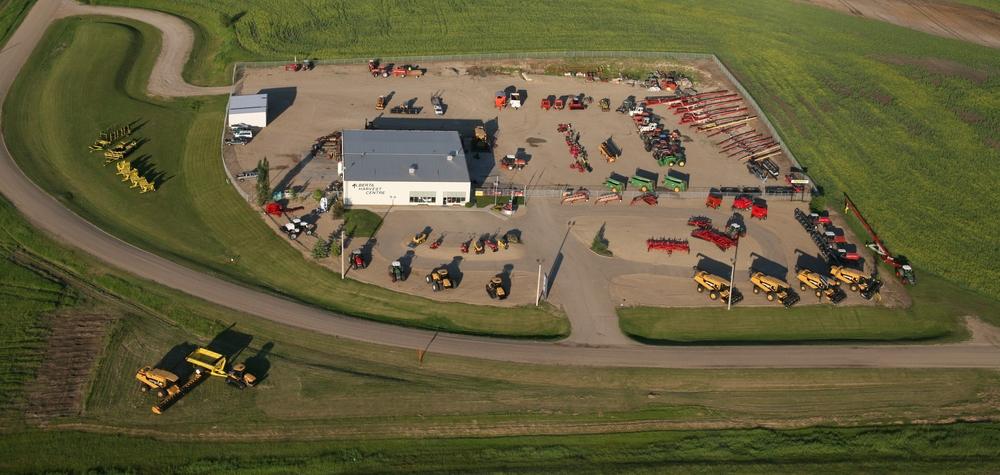 Red Deer Aerial - resized.JPG