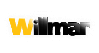 Willmar (resized).png