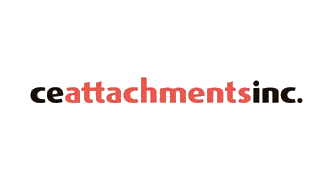 CEAttachments (resize).png