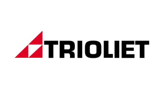 Trioliet (resized).png